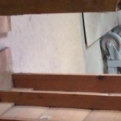 Renowacja mebla 123