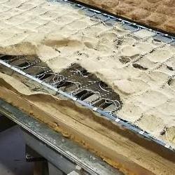 Renowacja mebla 106
