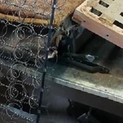 Renowacja mebla 107